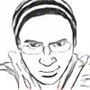 spy66011's avatar