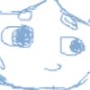 SpyBaobab's avatar