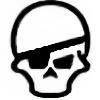 spyboyb's avatar