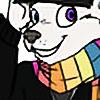 Spycrab's avatar