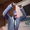 Spycrab777's avatar