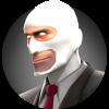SpyD999's avatar
