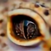 spydee89's avatar