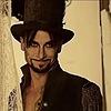 Spyder-Cross's avatar