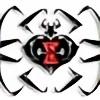 spyder-m4n's avatar