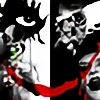 Spyder609's avatar