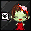 SpyderBryte's avatar