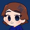 SpyderBunnyHood's avatar
