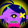 SpyderDolly's avatar