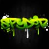 SpyderDzn's avatar