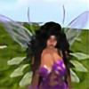 Spyderwitch's avatar