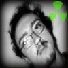 spyderwulf313's avatar