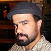 SpyderZT's avatar