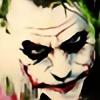 spydevil's avatar