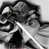 Spydi-mel's avatar