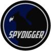 spydigger59's avatar