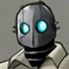 Spydormonkey's avatar