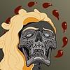 Spydrouge's avatar