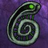 SpydrXIII's avatar