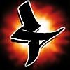 spyer82's avatar