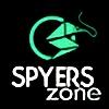 spyers's avatar