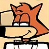 spyfox321's avatar