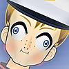 SpyFreakAR15's avatar