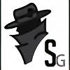 spyglassphotography's avatar