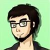 SpyHunter29's avatar