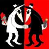 SpyHunter953's avatar