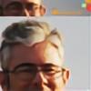 spyjournal's avatar