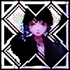 spyke6x's avatar