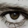 Spyke841's avatar