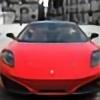 SpykerC12productions's avatar