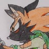SpykeWolf89's avatar