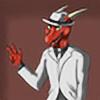 SpykeXD's avatar