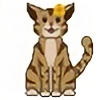 Spykitten45's avatar