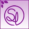 Spykkie-Sama's avatar