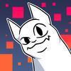 Spykles's avatar