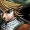 SpyKnight's avatar