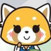 SpyKrueger's avatar