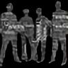 spykvoorheese's avatar