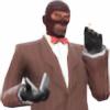 SpyMadness's avatar