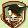 spyman987's avatar