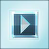 Spyme's avatar