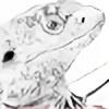 Spynder4's avatar