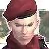 spyness-cosplay's avatar