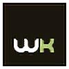 SpyNet-W's avatar
