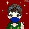 SpyNinja28300's avatar