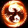 SpyPhoenix44's avatar
